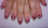 candy cane 2