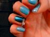 | #NailsDid |