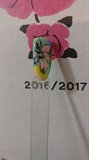 Gel Flower