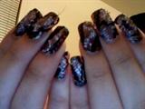snakenails