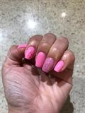Got Pink?