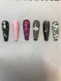 Nail Art #2
