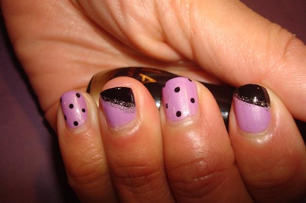 Purple lover 2
