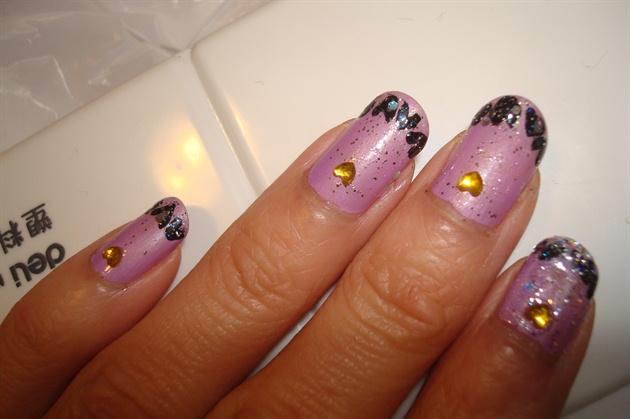 lover purple 3