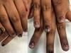 Student Manicure