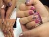 OPI/Essie Student Manicure