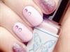 Pink Glitz!