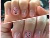 Piglet Nail Art
