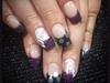 Lanneas nails