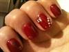 Christmas nail1