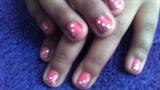 Kiddie Dots/Glitter