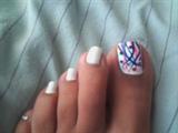 Nice & White