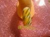 Green-N-Yellow