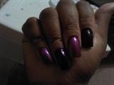 purple& blk!!!