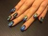 Starry Winter Nite