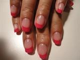 MV Nails