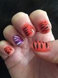 Manicure Fun