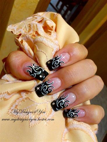 [تصویر:  mydesigns4you_323446_l.jpg]