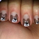 cute bears(L)