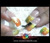 ..::: Citrus Fruit ~ Frutas Cítricas :::