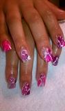 Ms Pinkie