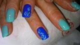 Tiffany&adriatic :)