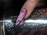Negle kursus i nail art