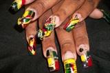 Jamaica Funk