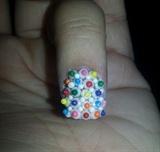 Candylicious ;)