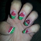 Watermelon Bite