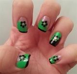Green Envy ;)