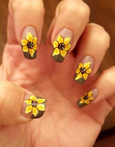 Flowers 🌻