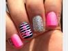 Anchor Nails!⚓️⚓️