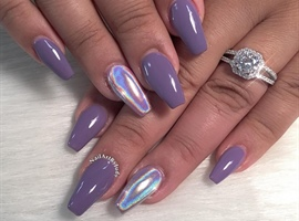 nails magazine  dedicated to the success of nail