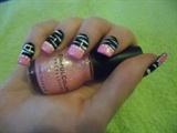 Pink n Wild