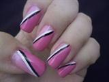 Pink Splice