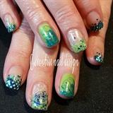 Aquas and limes