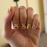 Minions!!!!