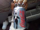 Marc Jacobs-Tuxedo