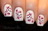 Nail Art Classics