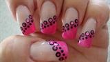 Pretty Pink Bits