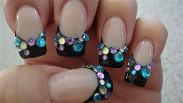 Sparkly Bits