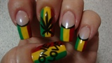 Reggae Baby