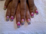 Love 4 Cheetah