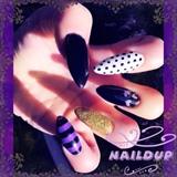 Naildup