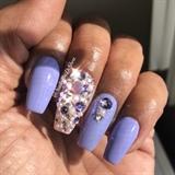 Oh Purple Me💜