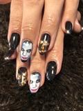 Joker And Jack
