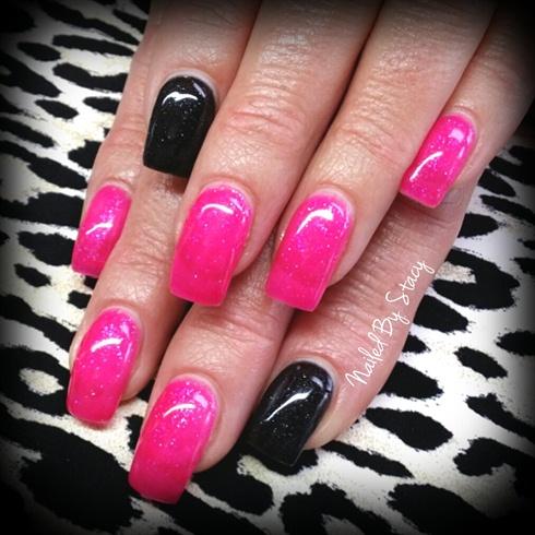 Kristi Nails