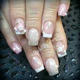Pink & White 2.0