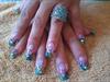 nails express
